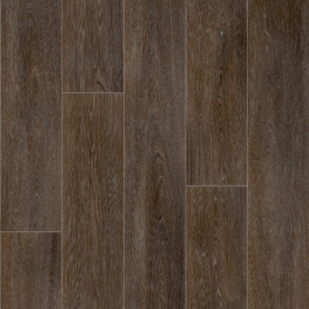 Ideal Stars Columbian Oak 664D ширина 5 метров
