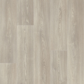 Ideal Stars Columbian Oak 960S ширина 5 метров