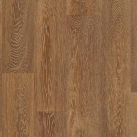 Ideal Glory Pure Oak 3482 ширина 3,5 метра