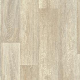 Ideal Glory PURE OAK 0006 ширина 3,5 метра