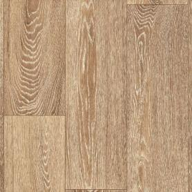 Ideal Record Pure Oak 3282 ширина 3,5 метра