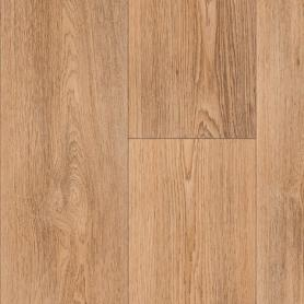 Ideal Ultra Columbian Oak 236M ширина 3,5 метра