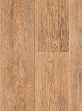 Ideal Ultra Columbian Oak 236M ширина 4 метра