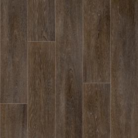 Ideal Ultra Columbian Oak 664D ширина 3,5 метра