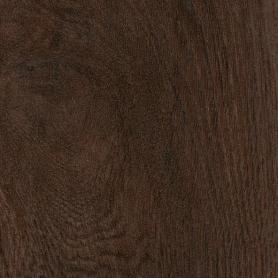 Forbo Effecta Professional 4023 P Weathered Rustic Oak