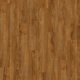 IVC Moduleo Select Midland Oak 22821