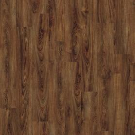 IVC Moduleo Select Midland Oak 22863