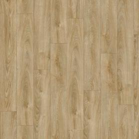 IVC Moduleo Select Midland Oak 22240