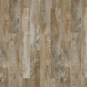 IVC Moduleo Select Country Oak 24277