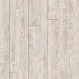 IVC Moduleo Select Midland Oak 22110