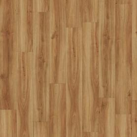 IVC Moduleo Transform Classic Oak 24850