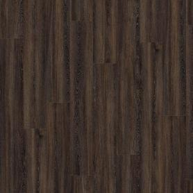 IVC Moduleo Transform Ethnic Wenge 28890