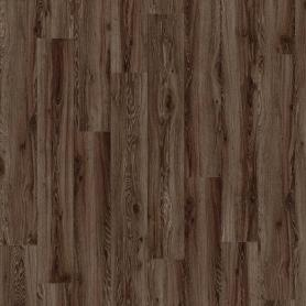 IVC Moduleo Transform Blackjack Oak 22862