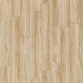IVC Moduleo Transform Blackjack Oak 22220