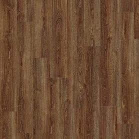 IVC Moduleo Transform Verdon Oak 24885