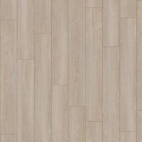 IVC Moduleo Transform Verdon Oak 24232