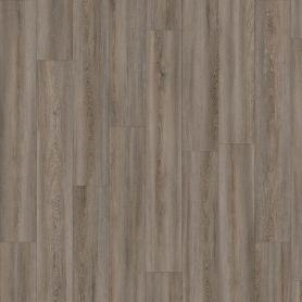 IVC Moduleo Transform Ethnic Wenge 28282
