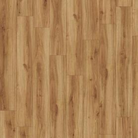 IVC Moduleo Transform Classic Oak 24235