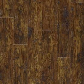 IVC Moduleo Impress Eastern Hickory 57885
