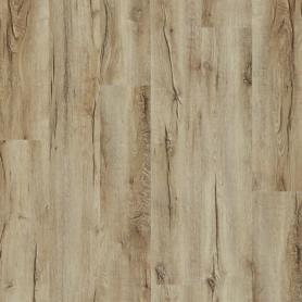 IVC Moduleo Impress Mountain Oak 56230