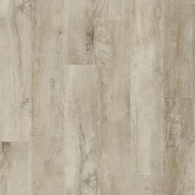 IVC Moduleo Impress Country Oak 54225