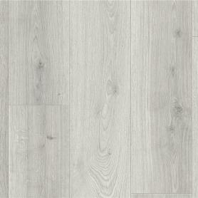 Pergo Classic Plank 4V ДУБ МОНЗА L1301-03364