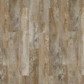 LVT-плитка IVC Moduleo Клеевая Select Country Oak 24277