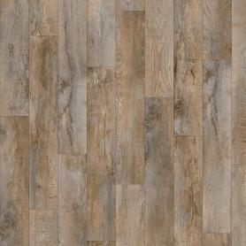 LVT-плитка IVC Moduleo Клеевая Select Country Oak 24958