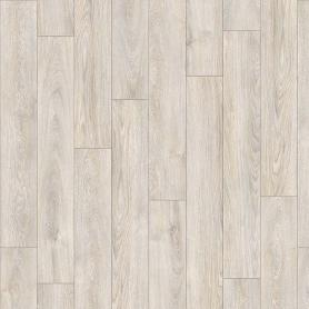 LVT-плитка IVC Moduleo Клеевая Select  Midland Oak 22110Q