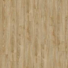 LVT-плитка IVC Moduleo Клеевая Select  Midland Oak 22240