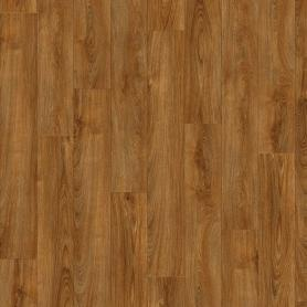 LVT-плитка IVC Moduleo Клеевая Select  Midland Oak 22821