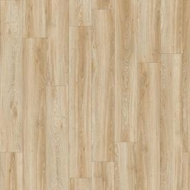 LVT-плитка IVC Moduleo Клеевая Transform  Blackjack Oak 22220Q