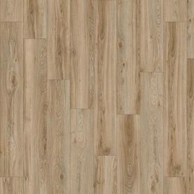 LVT-плитка IVC Moduleo Клеевая Transform  Blackjack Oak 22229