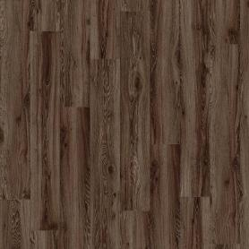 LVT-плитка IVC Moduleo Клеевая Transform  Blackjack Oak 22862