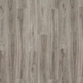 LVT-плитка IVC Moduleo Клеевая Transform  Blackjack Oak 22937
