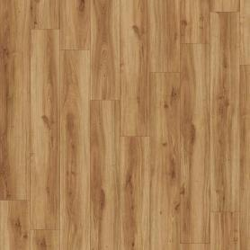 LVT-плитка IVC Moduleo Клеевая Transform  Classic Oak 24235