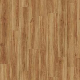 LVT-плитка IVC Moduleo Клеевая Transform  Classic Oak 24850