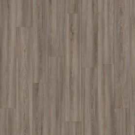 LVT-плитка IVC Moduleo Клеевая Transform  Ethnic Wenge 28282