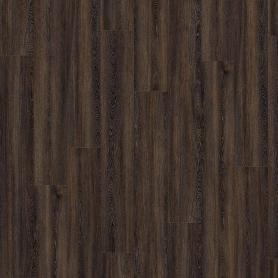 LVT-плитка IVC Moduleo Клеевая Transform  Ethnic Wenge 28890