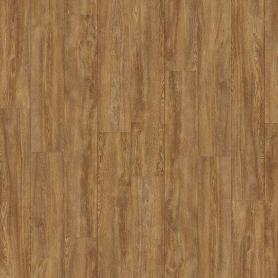 LVT-плитка IVC Moduleo Клеевая Transform  Montreal Oak 24825