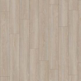 LVT-плитка IVC Moduleo Клеевая Transform  Verdon Oak 24232