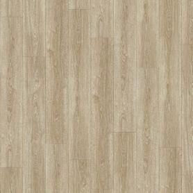 LVT-плитка IVC Moduleo Клеевая Transform  Verdon Oak 24280