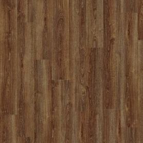 LVT-плитка IVC Moduleo Клеевая Transform  Verdon Oak 24885