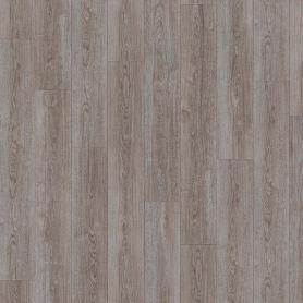 LVT-плитка IVC Moduleo Клеевая Transform  Verdon Oak 24962