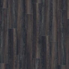 LVT-плитка IVC Moduleo Клеевая Transform  Verdon Oak 24984