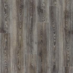 LVT-плитка IVC Moduleo Клеевая Impress Scarlet Oak 50860