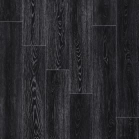 LVT-плитка IVC Moduleo Клеевая Impress Scarlet Oak 50985