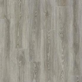 LVT-плитка IVC Moduleo Клеевая Impress Scarlet Oak 50915