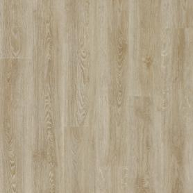 LVT-плитка IVC Moduleo Клеевая Impress Scarlet Oak 50230