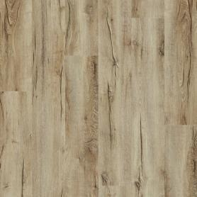 LVT-плитка IVC Moduleo Клеевая Impress Scarlet Oak 56230Q